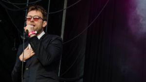 El SOS 4.8 inaugura la temporada de festivales con sold out