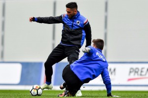 Parma: il calciomercato freme in entrata ed in uscita