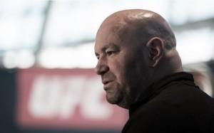 Dana White declara recusas de Werdum para lutas contra Cigano e Overeem no UFC 207
