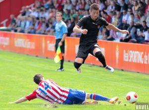La Liga BBVA piensa en bronce