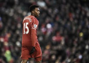 "Daniel Sturridge ""absolutely devastated"" amidst rumours of latest injury setback"