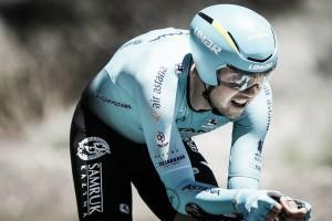 Fominykh continuará un año más en Astana