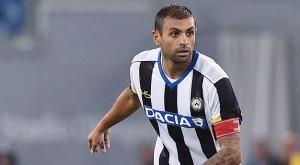 Serie A, Udinese e Cagliari devono ripartire