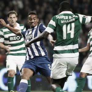 Alex Sandro y Danilo marcan la diferencia