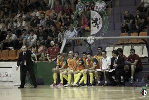 """Dani Rodríguez: """"Todos los equipos necesitamos que se escapen pocos puntos en casa"""""""