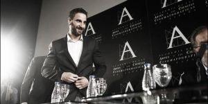 Dani Rovira será el maestro de ceremonias de los Goya 2015