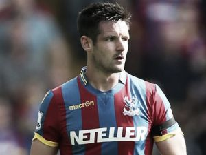 Scott Dann linked with Everton move
