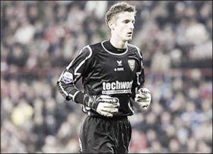 PSV suple la baja de Bertrams