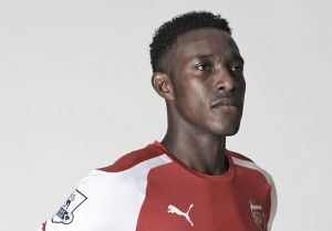 Welbeck: A point to prove at Arsenal