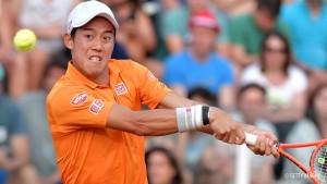ATP - Ginevra e Lione, il programma delle semifinali