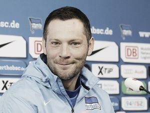 Hertha BSC vs. SC Freiburg: Another Win For The Hosts Could Save Their Season