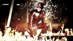 'Daredevil', el nuevo superhéroe de Netflix