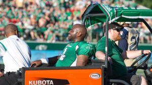 Great White North Review: CFL Week One Recap