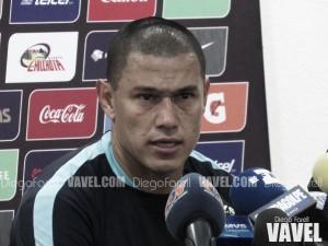 """Darío Verón: """"Pumas es favorito ante América"""""""