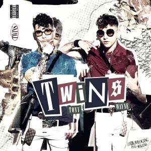 """Musica - La Dark Polo Gang, cellula impazzita della musica, esce con """"Twins"""". La recensione di Vavel Italia"""