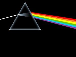 Le dieci copertine più belle della storia del rock (secondo Rolling Stone)