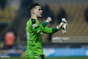 Karl Darlow insists Newcastle United players are in for one of the biggest weeks of their careers