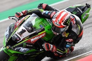 WSBK, GP d'Italia - Imola aspetta la grande battaglia: orari Tv e presentazione