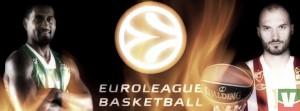 Eurolega - Darussafaka o Stella Rossa ai playoff? Il sistema serbo contro le individualità turche