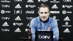 Guía VAVEL Valencia CF 2017/18: resumen de la temporada anterior