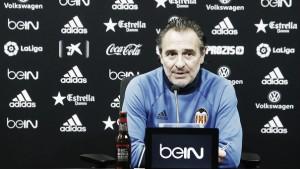 """Prandelli: """"La Copa del Rey es algo extraordinario para todos"""""""