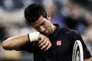 Djokovic pasa ronda con más apuros de los previstos