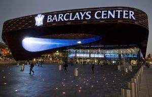 Un 2014 sotto il segno del grande basket targato NBA