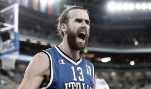 NBA, viavai azzurro a Boston: Datome torna in Europa, arriva Gallinari?