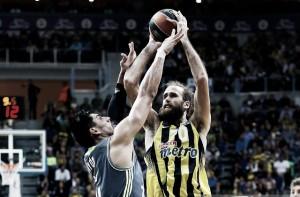 Eurolega, le gare del giovedì: Milano spera ancora, Maccabi quasi fuori