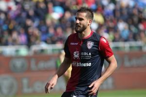 Serie A - L'Udinese dura dieci minuti, poi il Cagliari ribalta il risultato e ottiene i tre punti (2-1)