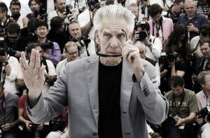 Día 6 en Cannes: Cronenberg ya es uno de los favoritos con 'Maps to the stars'