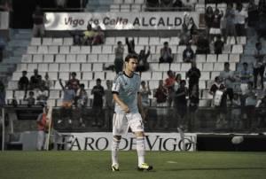 En busca del gol