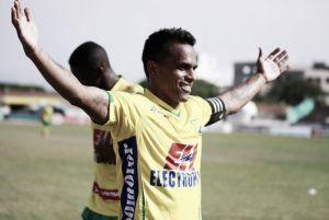 Atlético Huila se apodera del liderato