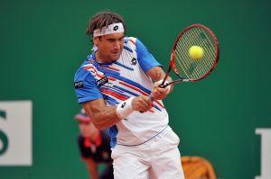 Atp Montecarlo: Ferrer ferma Nadal, bene Wawrinka
