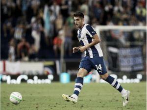 El Espanyol presenta alegaciones a la amarilla de David López