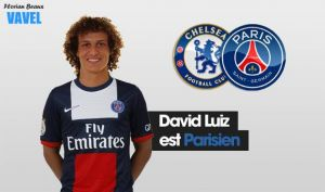 Le transfert de David Luiz contourne-t-il le fair-play financier ?