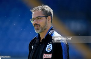 David Wagner pleased to sign-off pre-season on a positive note with Torino draw