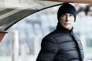 """Buona la prima del Palermo di Ballardini: """"meritavamo di vincere"""". Rimpianti per Pioli"""