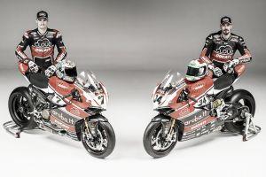 Ducati: un equipo dispuesto a romper su mala racha