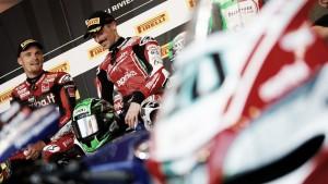 La incógnita de Ducati para 2019