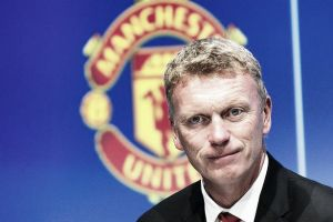 Three players Moyes should consider targeting this transfer window