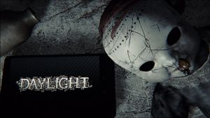 Daylight llegará a PC y PlayStation 4 en abril