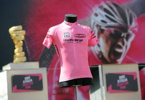 ¿El Giro en Estados Unidos?
