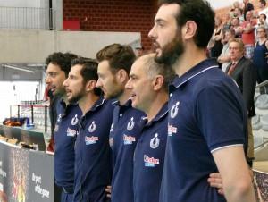 Volley - Qualificazioni Mondiali: l'Italia stende anche la Spagna, ora il Belgio