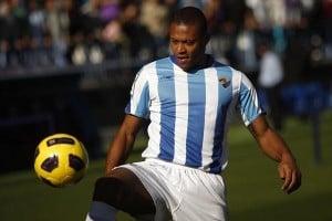 Julio Baptista, libéré, rejoint Cruzeiro