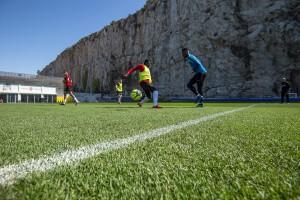 Ligue 1: il Monaco perde e riapre la corsa al secondo posto, male Lille e Troyes