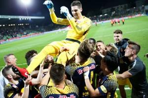 Europa League, Marsiglia-Salisburgo: ritorno al passato o spazio al sogno?
