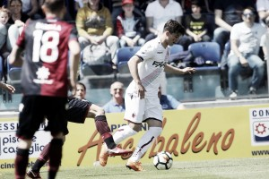Serie A: scialbo 0-0 fra Cagliari e Bologna, le squadre si accontentano del pareggio