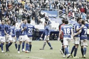"""David Costas: """"Será un partido bonito contra un buen equipo"""""""