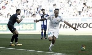 Real Madrid, Dani Ceballos nasconde problemi. Asensio pronto al rinnovo